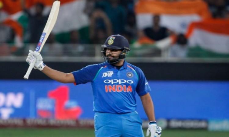 भारत ने ऑलराउंड परफॉर्मेंस कर बांग्लादेश को एकतरफे मुकाबले में 7 विकेट से रौंदा Images