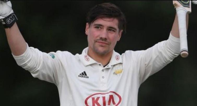 england named squad for test series vs sri lanka