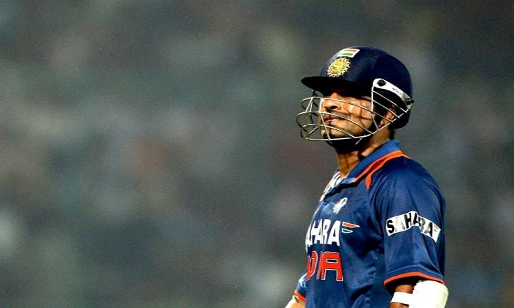 5 records in international cricket that are difficult to break