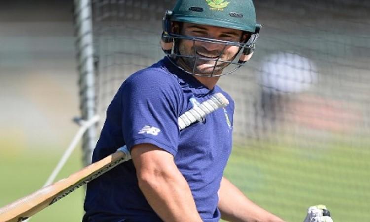 जिम्बाब्वे के खिलाफ वनडे सीरीज के लिए साउथ अफ्रीकी टीम घोषित, दो बड़े दिग्गज बाहर Images