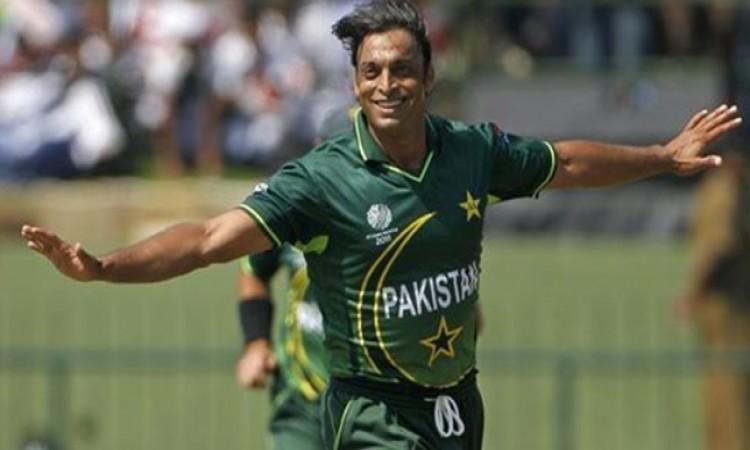 क्रिकेट फैन्स के लिए बड़ी खबर, इस दिग्गज ने आखिर में दे दिया इस्तीफा BREAKING Images