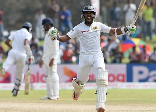 BREAKING अभी - अभी टेस्ट मैचों की सीरीज के लिए टीम की हुई घोषणा, इन्हें मिला टीम में जगह Images