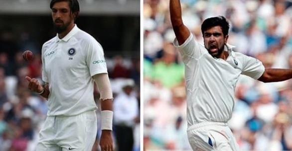 वेस्टइंडीज के खिलाफ टेस्ट सीरीज के लिए भारतीय टीम के ऐलान को लेकर आई UPDATE, अब इस दिन होगा ऐलान