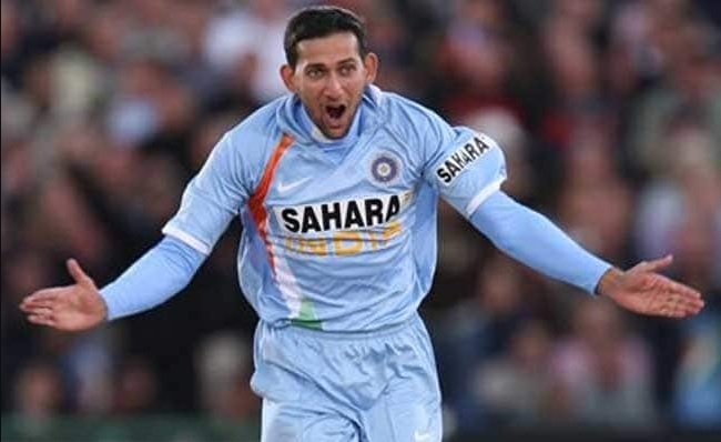 Top 5 fastest Indian bowlers to 50 ODI wickets
