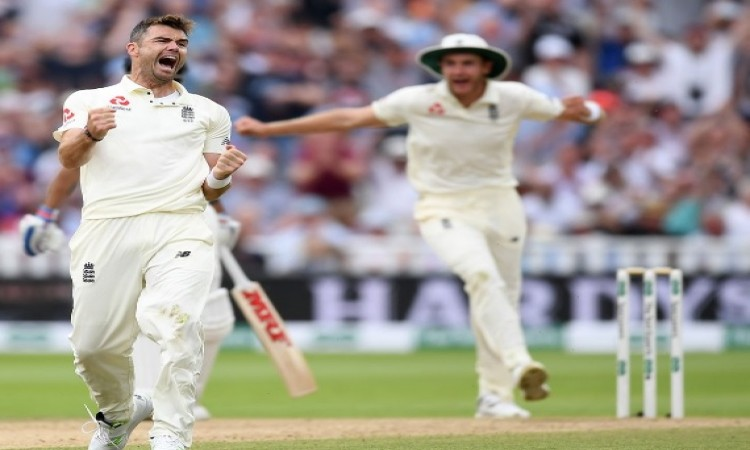 245 रन के लक्ष्य का पीछा करने उतरी भारतीय टीम लड़खड़ाई, एक के बाद एक 3 विकेट गिरे