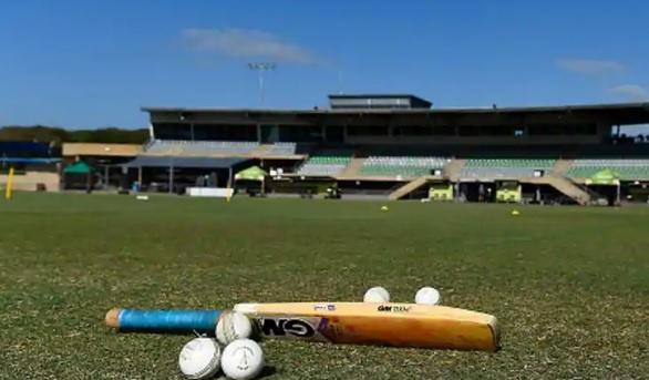 भारत आईसीसी टी-20 विश्व कप टूर्नामेंट का आयोजन करेगा BREAKING Images