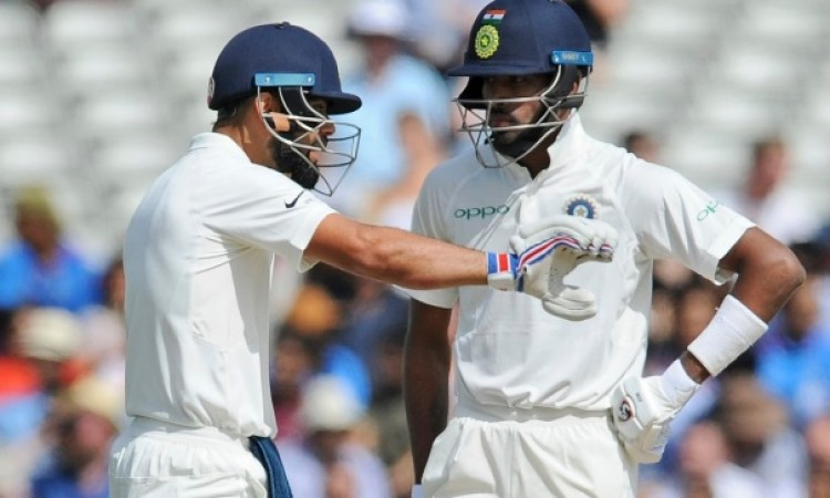 हार के बाद सुनील गावस्कर ने टीम मैनेजमेंट को लताड़ा, सीधे कहा इन खिलाड़ियों को करो टीम से आउट Images