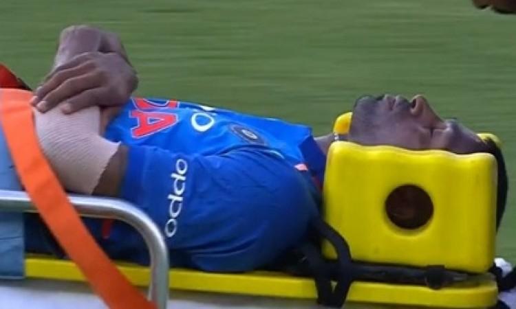 चोट के कारण एशिया कप से बाहर होने के बाद हार्दिक पांड्या ने फैन्स के लिए ट्विटर पर कर दिया बड़ा ऐलान