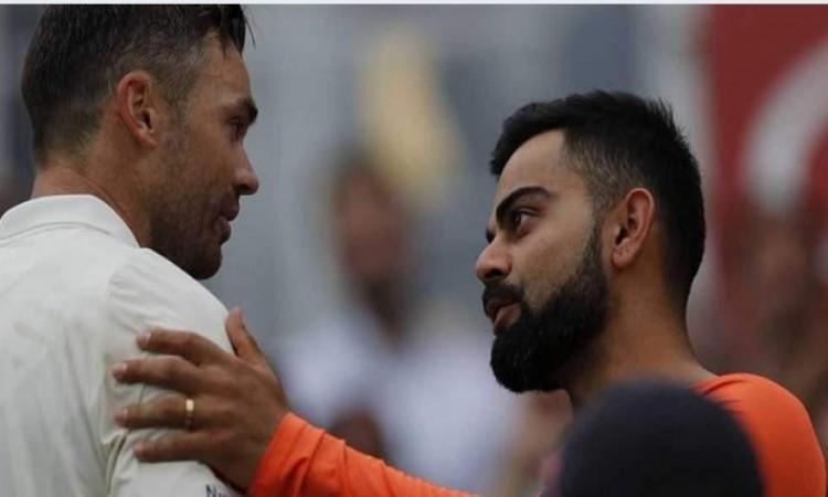 चीफ सिलेक्टर प्रसाद का चौंकाने वाला बयान, ऑस्ट्रेलियाई दौरे से पहले खिलाड़ियों के साथ होगा ऐसा