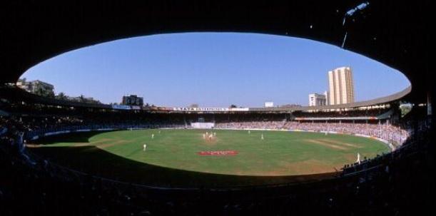 विजय हजारे ट्रॉफी में कर्नाटक ने 6 विकेट से दी विदर्भ को मात Images