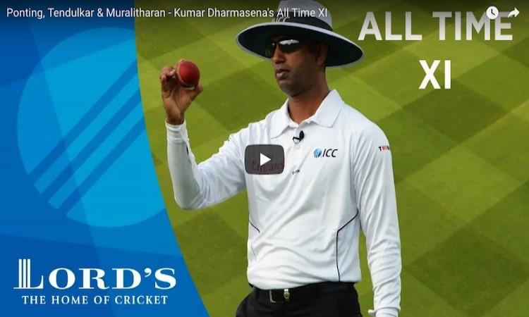 Kumar Dharmasena
