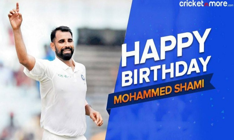 HAPPY BIRTHDAY: इस क्रिकेटर ने टीम इंडिया में शामिल होने के लिए 15 साल की उम्र में छोड़ दिया था घर I