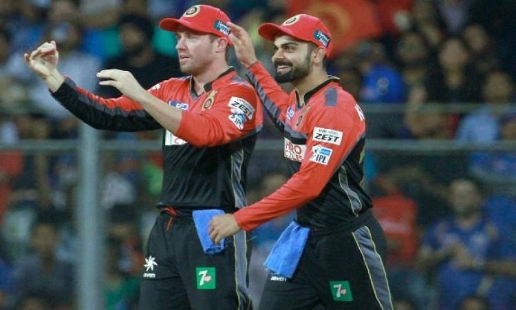 क्रिकेट फैन्स के लिए बड़ी खुशखबरी, अब यह दिग्गज भी खेलेगा पाकिस्तान सुपरलीग Images
