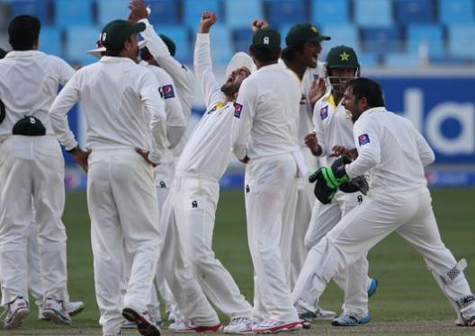 ऑस्ट्रेलिया के खिलाफ टेस्ट मैचों की सीरीज के लिए पाकिस्तान टीम की घोषणा, दिग्गज तेज गेंदबाज बाहर Ima