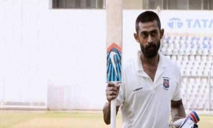 अनाधिकारिक टेस्ट में ऑस्ट्रेलिया ए के पास 11 रनों की बढ़त, भारत ए के अंकित बावने ने किया ऐसा कमाल Im