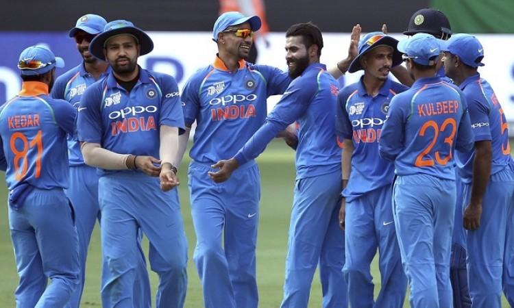 team india asia cup