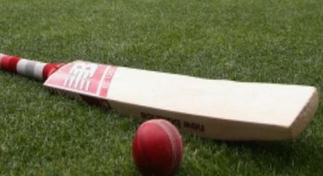 विजय हजारे ट्रॉफी: केदार देवधर के शतकीय पारी के कारण बड़ौदा 7 विकेट से जीता Images