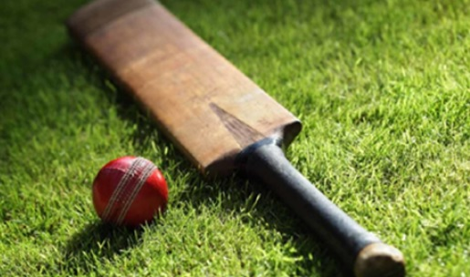 विजय हजारे ट्रॉफी में बिहार की टीम ने किया धमाल, सिक्किम को 292 रनों से हराया Images