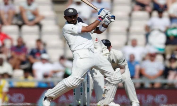 बतौर कप्तान सबसे तेज 4000 टेस्ट रन पूरा करने वाले वर्ल्ड के टॉप 5 कप्तान, नंबर 2 पर है चौंकाने वाला