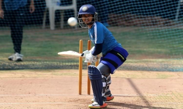 महिला क्रिकेट: ऑस्ट्रेलिया ए के खिलाफ वनडे सीरीज के लिए भारत ए टीम घोषित, इन्हें बनाया गया कप्तान