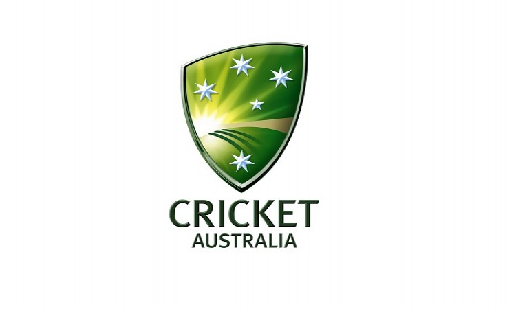 Cricket Australia accused of creating cheating culture Images