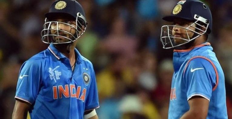 देवधर ट्रॉफी में इंडिया-ए की कप्तानी मिली इस दिग्गज को, टूर्नामेंट में तीन टीमें-मैदान पर उतरेंगी Im
