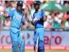 वेस्टइंडीज के खिलाफ वनडे सीरीज के लिए भारत की संभावित 15 सदस्यी टीम, यह दिग्गज होगा बाहर Images