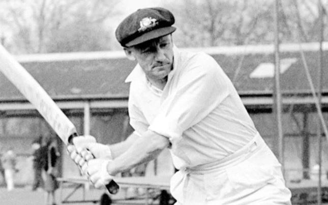 Top 5 batsmen fastest to 24 test centuries