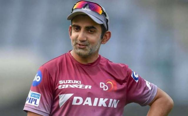 वेस्टइंडीज के खिलाफ पहले वनडे के शुरू होते ही गंभीर ने लिखी ऐसी बात जिससे हर कोई चौंक गया है  Images