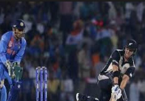 BREAKING टी-20 सीरीज के लिए अचानक से इन दो खिलाड़ियों की हुई टीम में वापसी Images