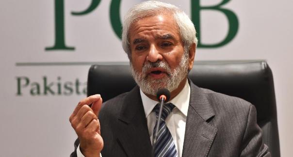 पीसीबी के नए चेयरमैन एहसान मनी का ऐलान, भारत- पाकिस्तान क्रिकेट को लेकर कह दी इतनी बड़ी बात Images