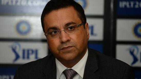 कार्यकारी अधिकारी राहुल जौहरी के लिए खड़ी हुई ये बड़ी मुसीबत,  BCCI  ने आखिर में लिया ऐसा फैसला Imag
