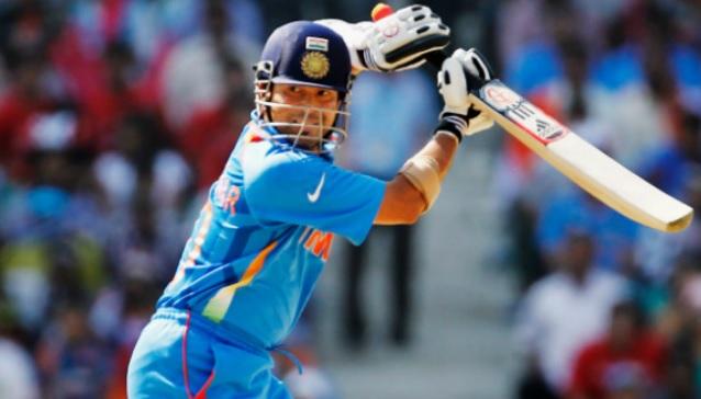 वनडे क्रिकेट से सबसे ज्यादा बार 150 रन मारने वाले दुनिया के टॉप 5 बल्लेबाज, 3 नाम चौंकाने वाले Image