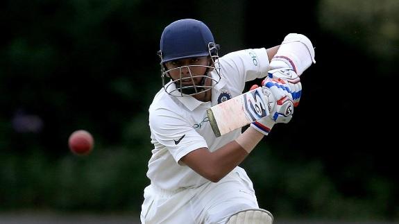 भारत के लिए कमाल का डेब्यू करने वाले पृथ्वी शॉ ने आईसीसी टेस्ट रैंकिंग में किया ऐसा चौंकाने वाला कमा