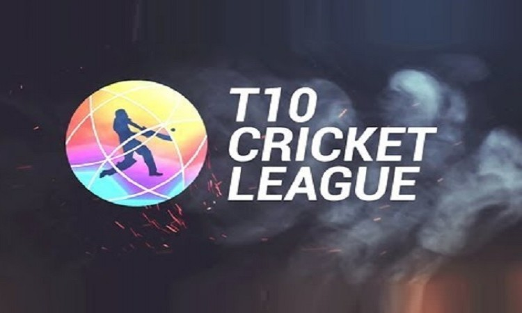 Zaheer, R.P. Singh, Praveen join T10 league Images