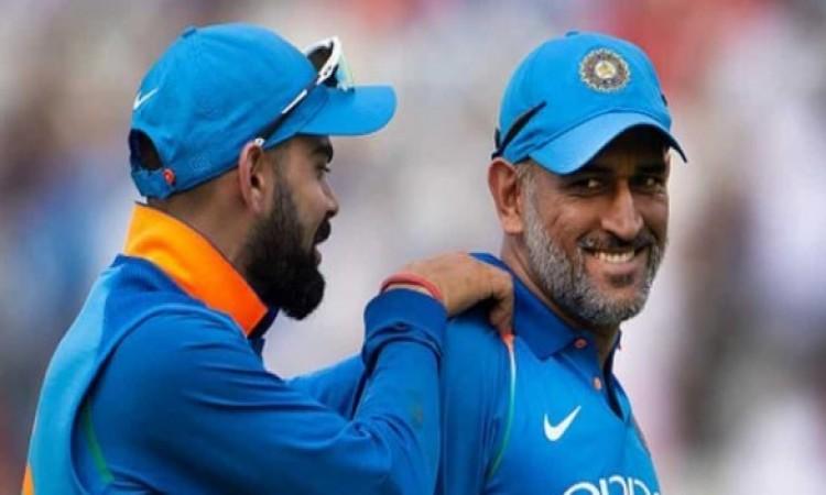 वेस्टइंडीज के खिलाफ पहले दो वनडे के लिए भारतीय टीम घोषित,  इन खिलाड़ियों को मिला मौका Images