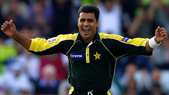 Most five wicket hauls in ODI cricket