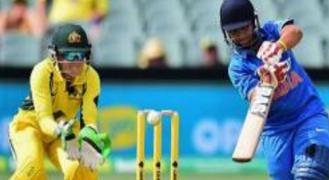 महिला क्रिकेट में आस्ट्रेलिया-ए की इंडिया-ए पर आसान जीत,  इस महिला खिलाड़ी ने किया कमाल Images