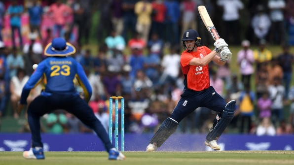 श्रीलंका बनाम इंग्लैंड ( तीसरा वनडे): जानिए संभावित प्लेइंग XI और कहां होगा लाइव टेलीकास्ट Images