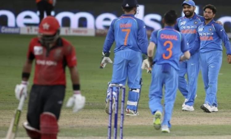 पायलट बनने के  लिए इस क्रिकेटर ने लिया संन्यास, फैन्स के लिए चौंकाने वाली खबर Images