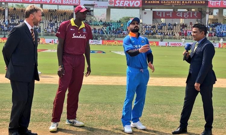india vs west indies 3rd odi