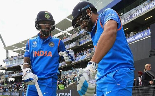 india vs west indies live scroe