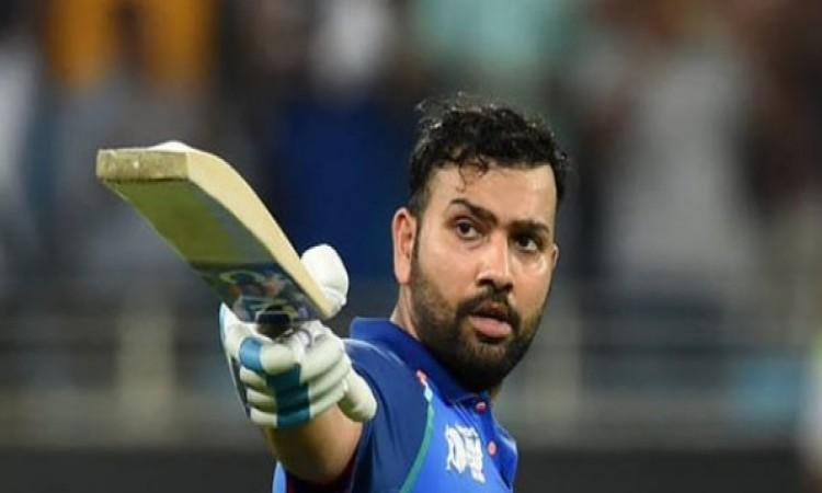 वेस्टइंडीज के खिलाफ वनडे सीरीज के लिए भारतीय टीम का चयन इस तारीख को होगा, जानिए पूरी डिटेल्स Images
