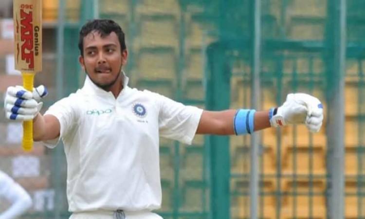 डेब्यू टेस्ट में शतक जमाने वाले टॉप 5 सबसे कम उम्र के बल्लेबाज, जानिए Images