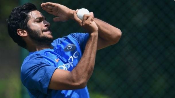 चोटिल शार्दुल ठाकुर पूरे 7 हफ्ते के लिए क्रिकेट के मैदान से दूर हुए, उनकी चोट को लेकर आई बुरी खबर Im
