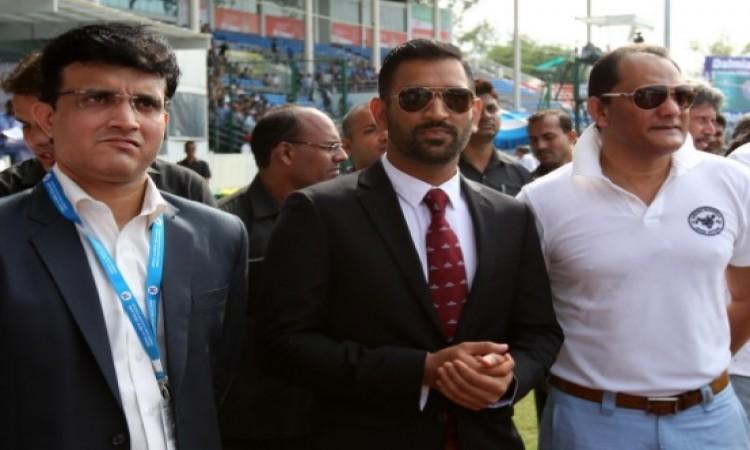 गौतम गंभीर ने भारत के पूर्व कप्तान को लेकर दिया हड़कंप मचाने वाला बयान, क्रिकेट वर्ल्ड में खलबली Ima