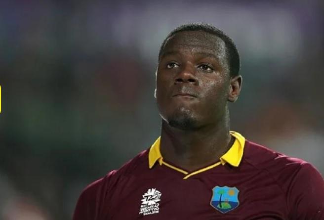दूसरे टी-20 में मिली हार के बाद वेस्टइंडीज के कप्तान ने तीसरे टी-20 की तैयारी को लेकर दिया ऐसा खास ब