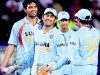 क्रिकेट से संन्यास का ऐलान करते वक्त धोनी के लिए मुनाफ पटेल ने कह दी ऐसी बात Images