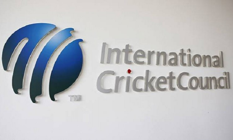 ICC inks 5-year deal with Bira 91 Images