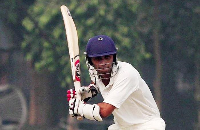 Milind Kumar